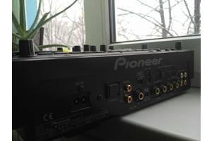 б/у Процессоры эффектов Pioneer