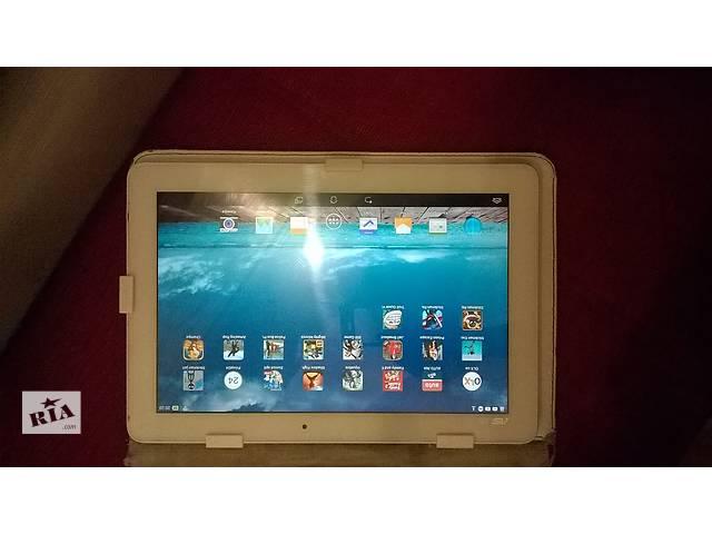 Продам Планшет ASUS memo pad 10 me102a 16gb (k00f- объявление о продаже  в Черкассах