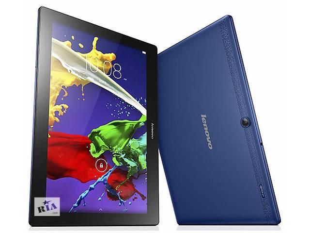 продам Продам планшет lenovo a1070l бу в Одессе