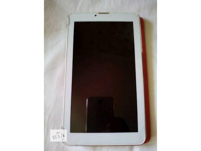 бу Продам планшет Nomi C07008 в Запорожье