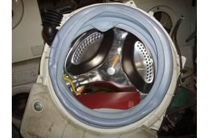 б/в Фронтальні пральні машинки Hotpoint Ariston