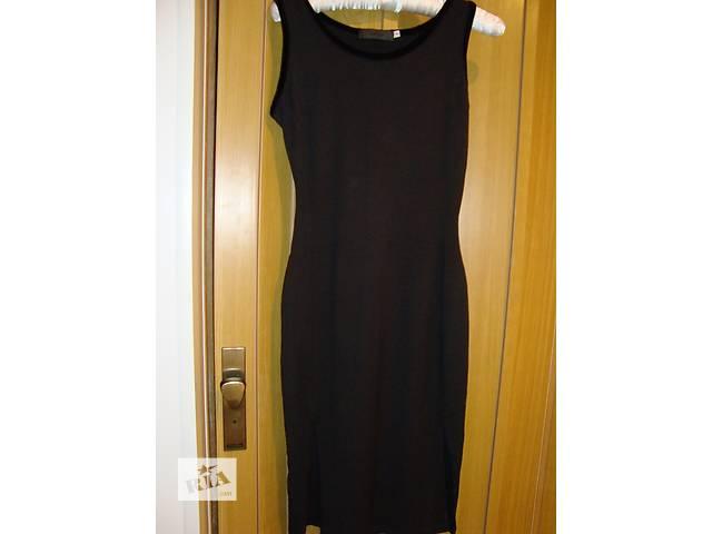 бу Продам платье-сарафан в Каменском (Днепродзержинске)