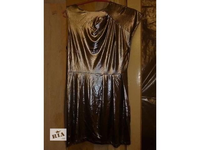 Продам платье- объявление о продаже  в Одессе