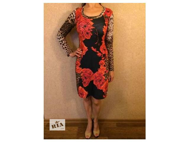 купить бу Продам платье в Киеве