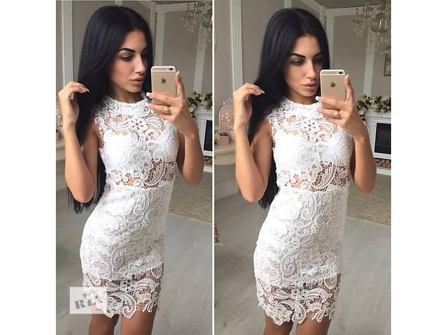купить бу Продам платье! в Днепре (Днепропетровск)