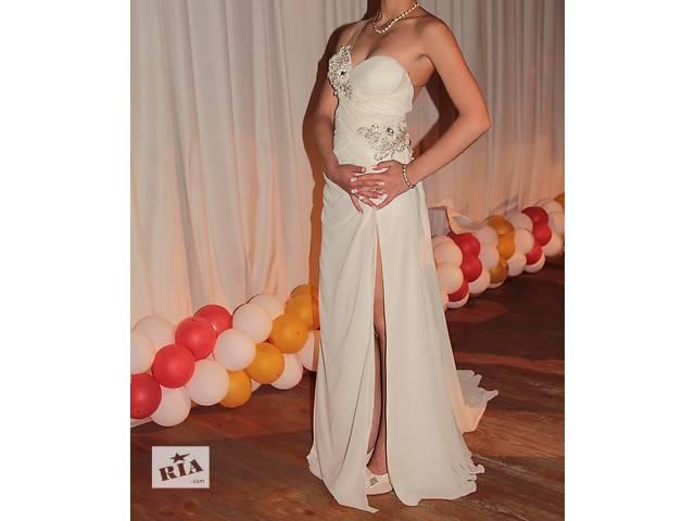 продам Продам платье  бу в Харькове