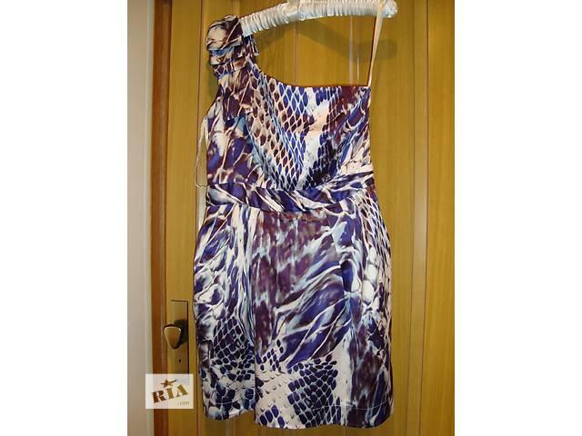 купить бу Продам платье в Каменском (Днепродзержинске)