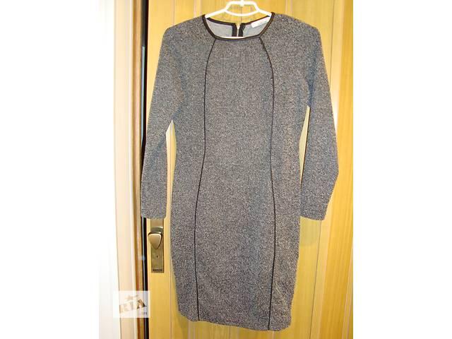 бу Продам платье в Каменском (Днепродзержинске)