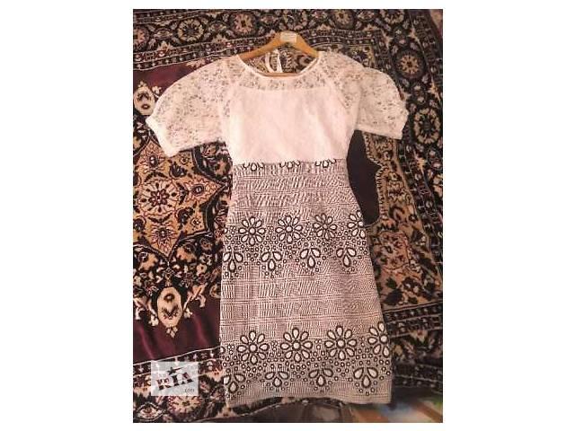 Продам плаття- объявление о продаже  в Хмельницком