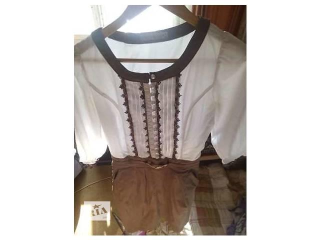 продам Продам плаття бу в Хмельницком