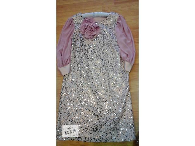 продам Продам плаття бу в Днепре (Днепропетровск)