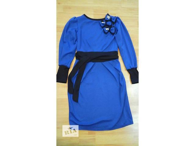 Продам плаття- объявление о продаже  в Днепре (Днепропетровске)