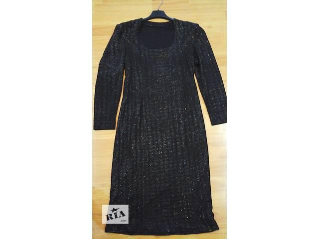 продам Продам плаття бу в Днепре (Днепропетровске)
