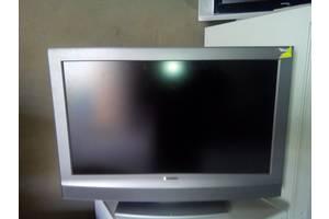 б/в LCD телевизоры Sony