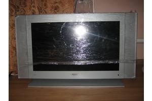 б/у LED телевизоры Thomson