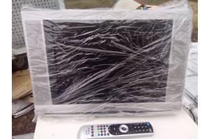 б/у LCD  телевизоры Funai