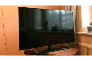 б/у LED телевизор Samsung