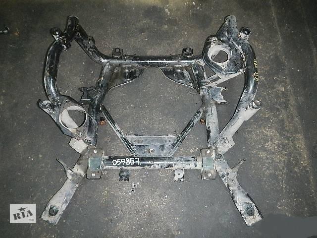 продам Продам подвеску на Range Rover 2004-2012гг (4.2, 4.4, 3.6, 5.0л бу в Киеве