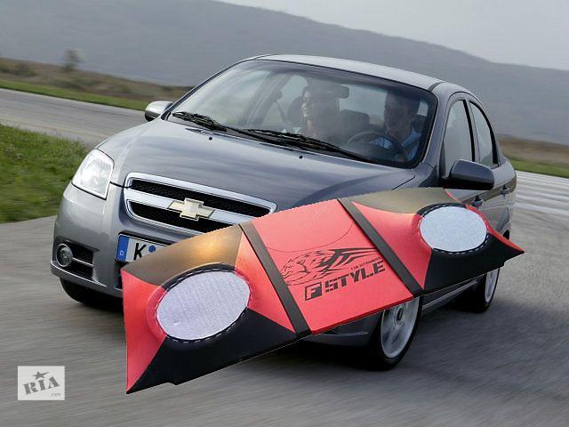 продам Продам полку на Chevrolet Авео подходит на ЗАЗ бу в Кропивницком (Кировоград)