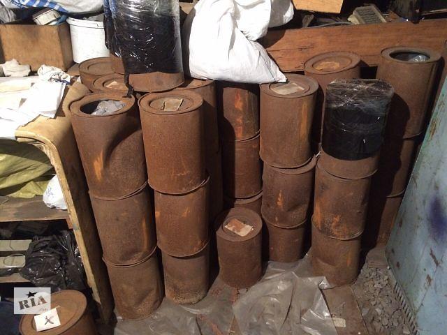 купить бу Продам порошок Хрома ПХ-1с и ПХ-1м количество 3 тонны производство Полема. в Киеве