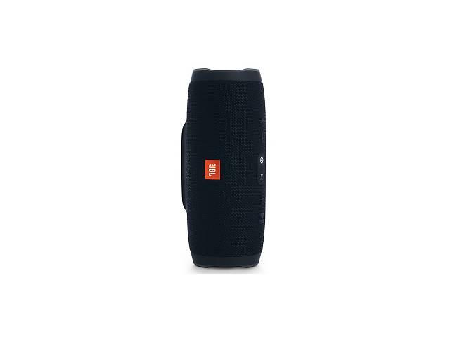 Продам портативную акустическую систему JBL Charge 3! Оригинал!- объявление о продаже  в Харькове