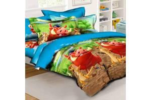 Новые Детские постельные комплекты Декор Текстиль