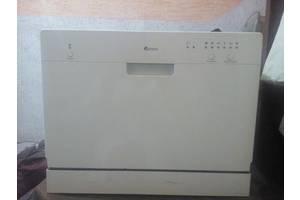 б/у Посудомоечная машина Ardo
