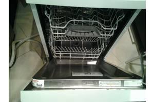 б/у Посудомоечные машины Bosch