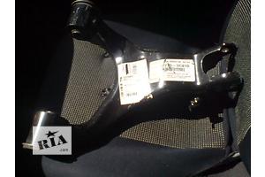 Новые Поворотные кулаки Toyota Land Cruiser Prado 120