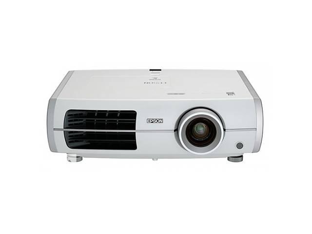 купить бу Продам Full HD проектор EPSON EH-TW3600 в Харькове