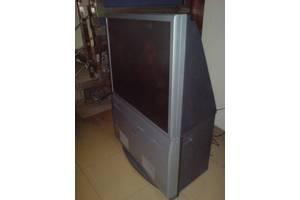 б/у Проекционные телевизоры