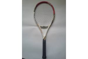 б/у Ракетки для большого тенниса Wilson