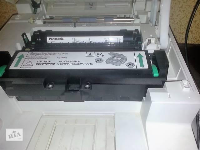 бу продам принтер 3 в 1 в Макеевке (Донецкой обл.)