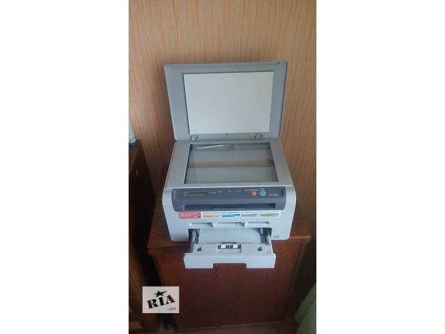 купить бу Продам принтер  в Чернигове