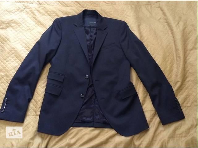 бу Продам пиджак фирмы Zara в Киеве