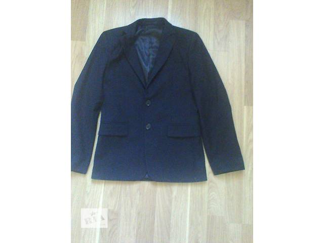 Продам пиджак- объявление о продаже  в Полтаве