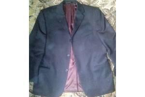 б/у Мужские пиджаки Pierre Cardin