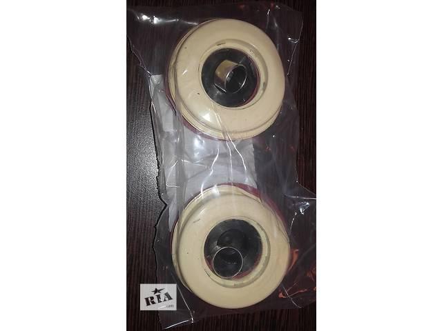 Продам Р/к суппорт Knorr SN6 SN7 пятаки с пыльниками- объявление о продаже  в Кривом Роге (Днепропетровской обл.)
