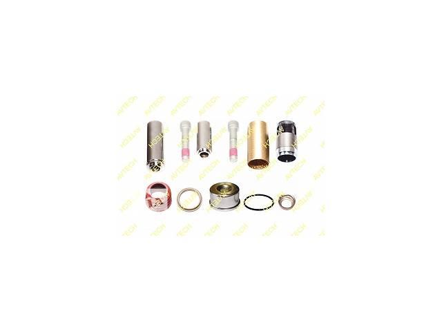 продам Продам  Р/к суппорта  SB6,7,SN6,7 MERCEDES ATEGO/ MAN L2000 бу в Кривом Роге (Днепропетровской обл.)