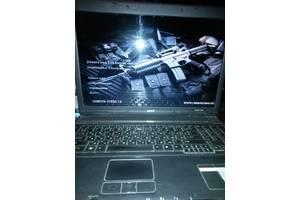 б/у Ноутбуки Acer Acer Aspire 7750