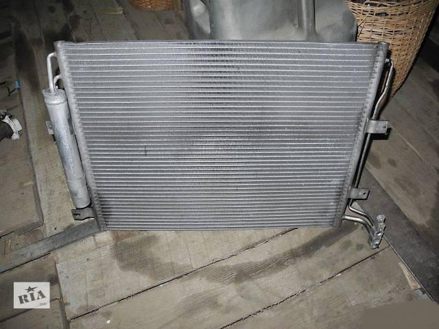 купить бу Продам радиатор кондиционера на Range Rover 2004-2012гг (4.2, 4.4, 3.6, 5.0л) в Киеве