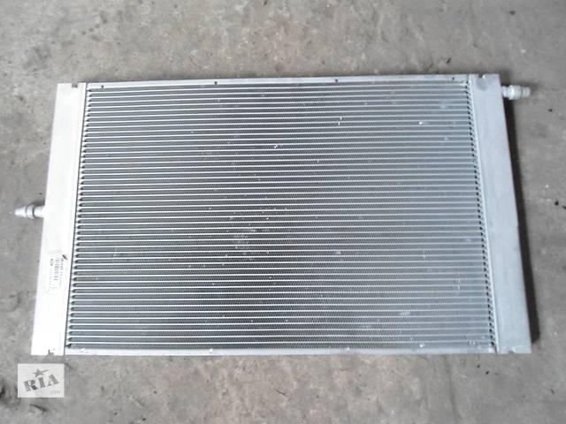 купить бу Продам радиатор охлаждения дополнительный на Range Rover 4.2 2008г в Киеве