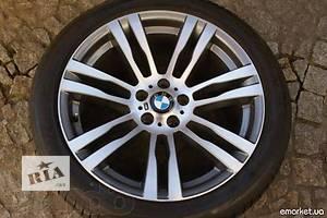 б/у Запаска/Докатка BMW X5