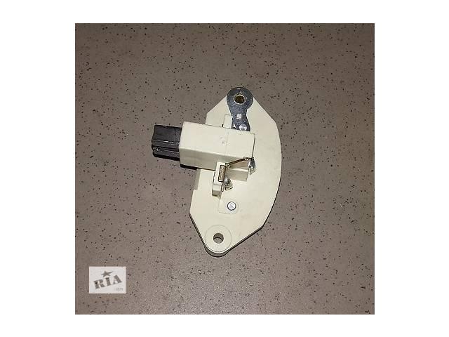 Продам Регулятор генератора - объявление о продаже  в Кривом Роге