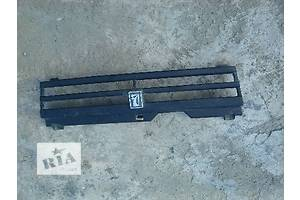 Решётки радиатора ВАЗ 21099