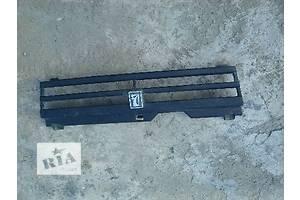 Решётка радиатора ВАЗ 21099