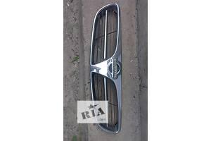 б/у Решётки радиатора Nissan Maxima QX