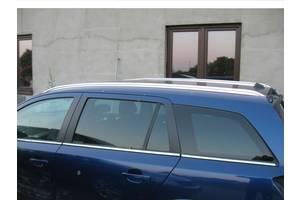 б/у Рейлинги крыши Opel Astra H Caravan
