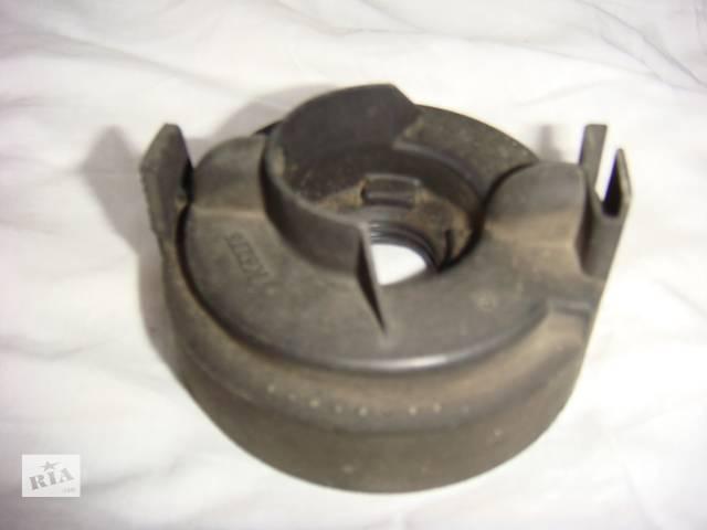 Продам Резинку на лампу передней фары Toyota Camry &Quot;20&Quot; (Европейка) 1997-2001г.в.- объявление о продаже  в Одессе