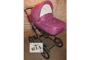 б/у Детские коляски Roan